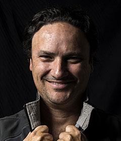 Sydney Portrait Photographer, Personal Branding, Eye2Eye, Actor,head Shots, Corporate Photography, Corporate Headshots, Portraits, Head Shots, Andrea Francolini, Photographer