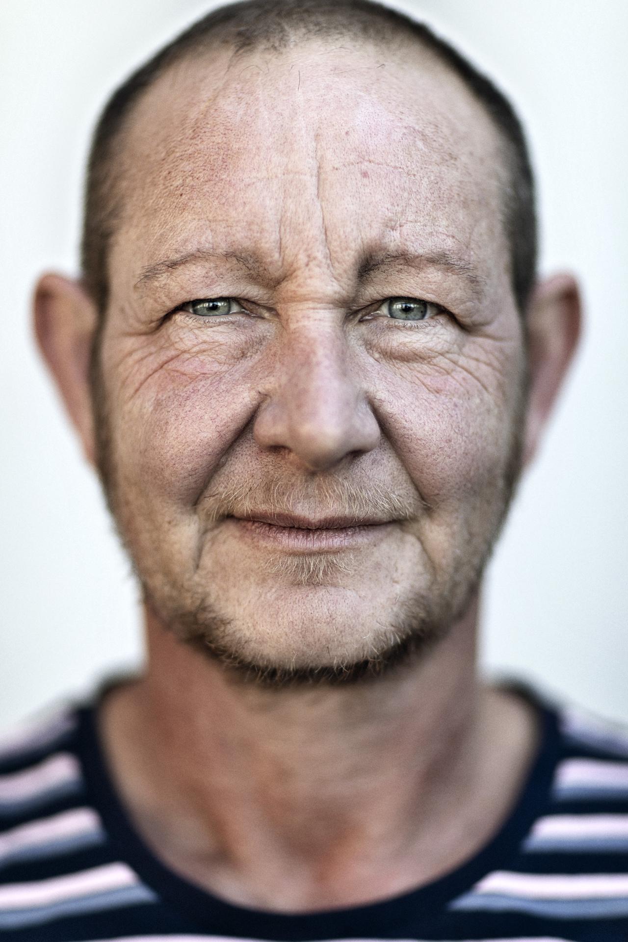 Sydney portrait photographer, personal branding, Eye2Eye, actor, headshots, corporate photography, corporate headshots, portraits, head shots