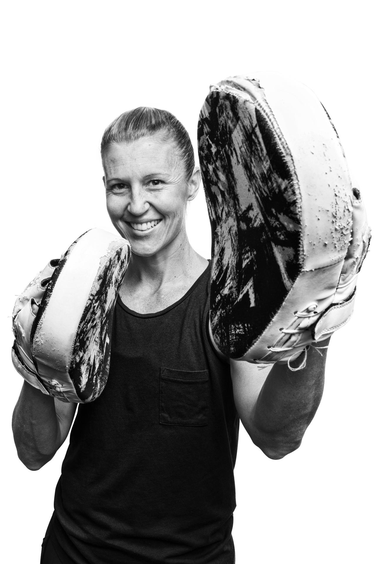 Sydney portrait photographer, personal branding, head shots, corporate photography, personal trainer, fitness