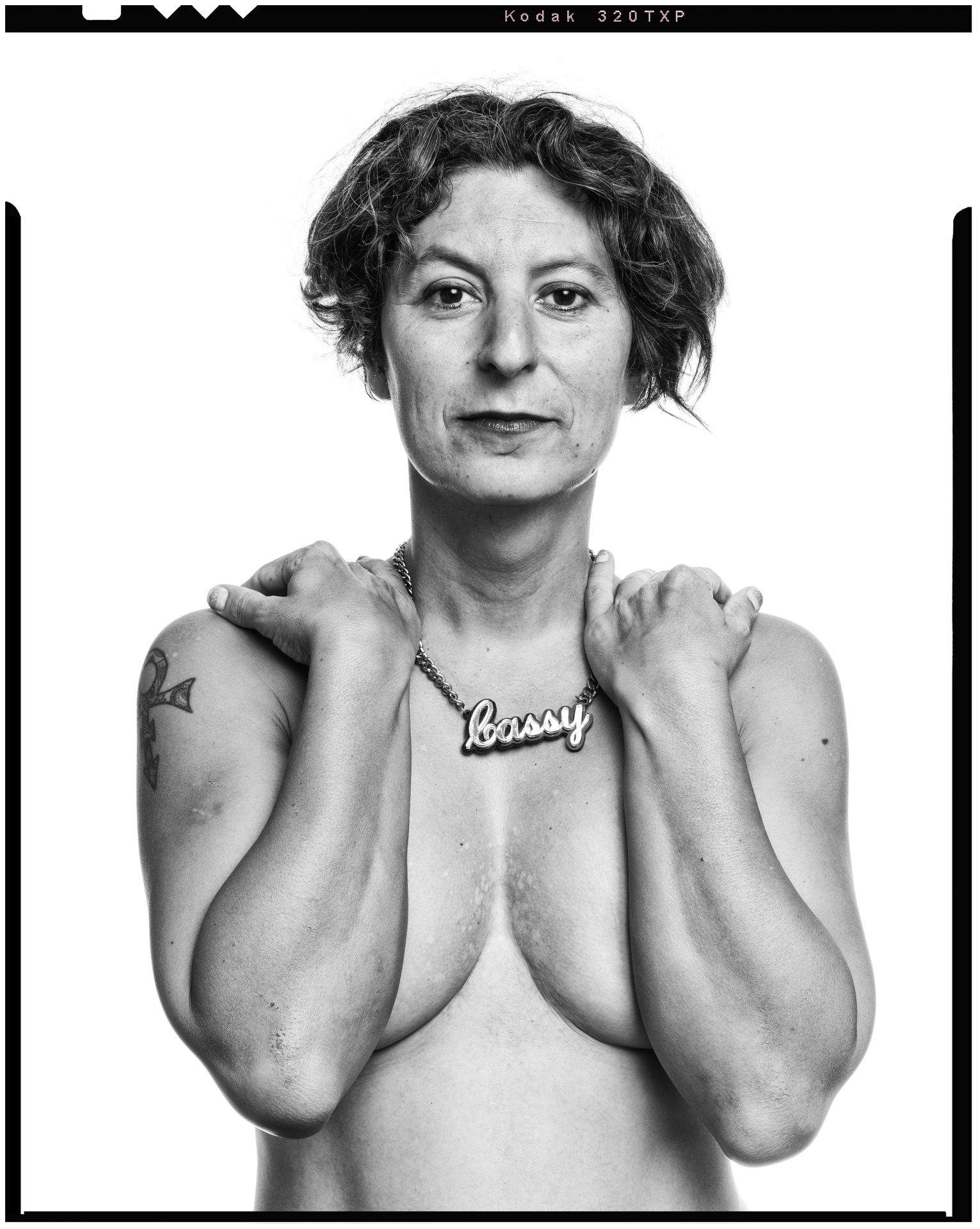 Sydney portrait photographer, corporate portraits, headshots, personal branding, portraits, I am who I am, award winning, business portraits, transgender, film photography