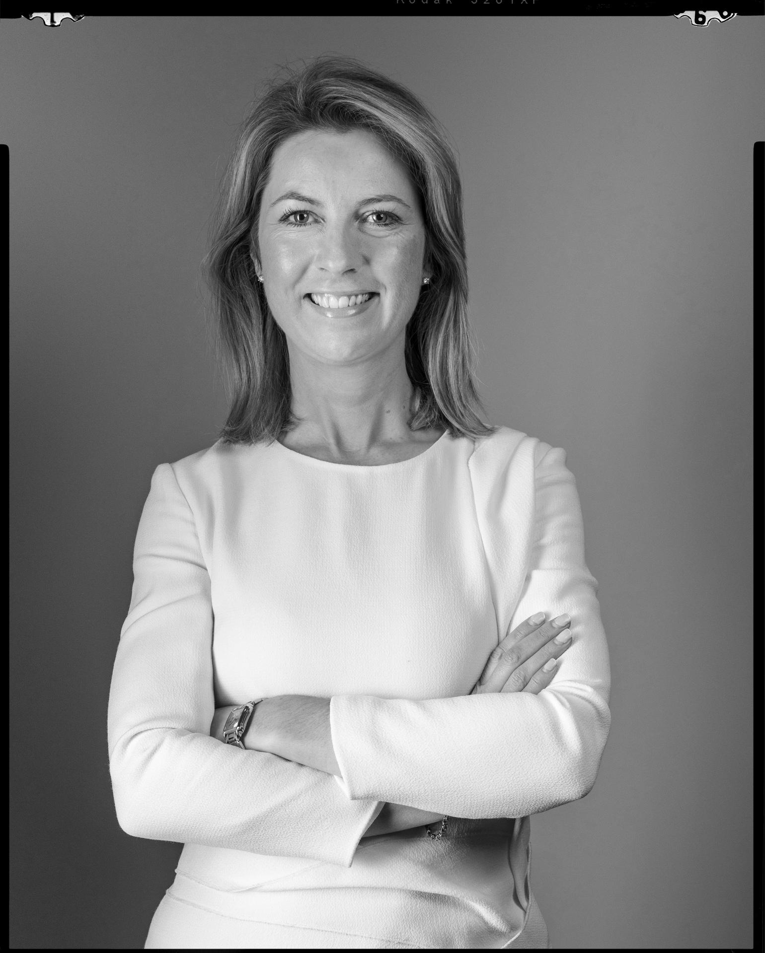 Sydney portrait photographer, personal branding, head shots, corporate photography, board memeber
