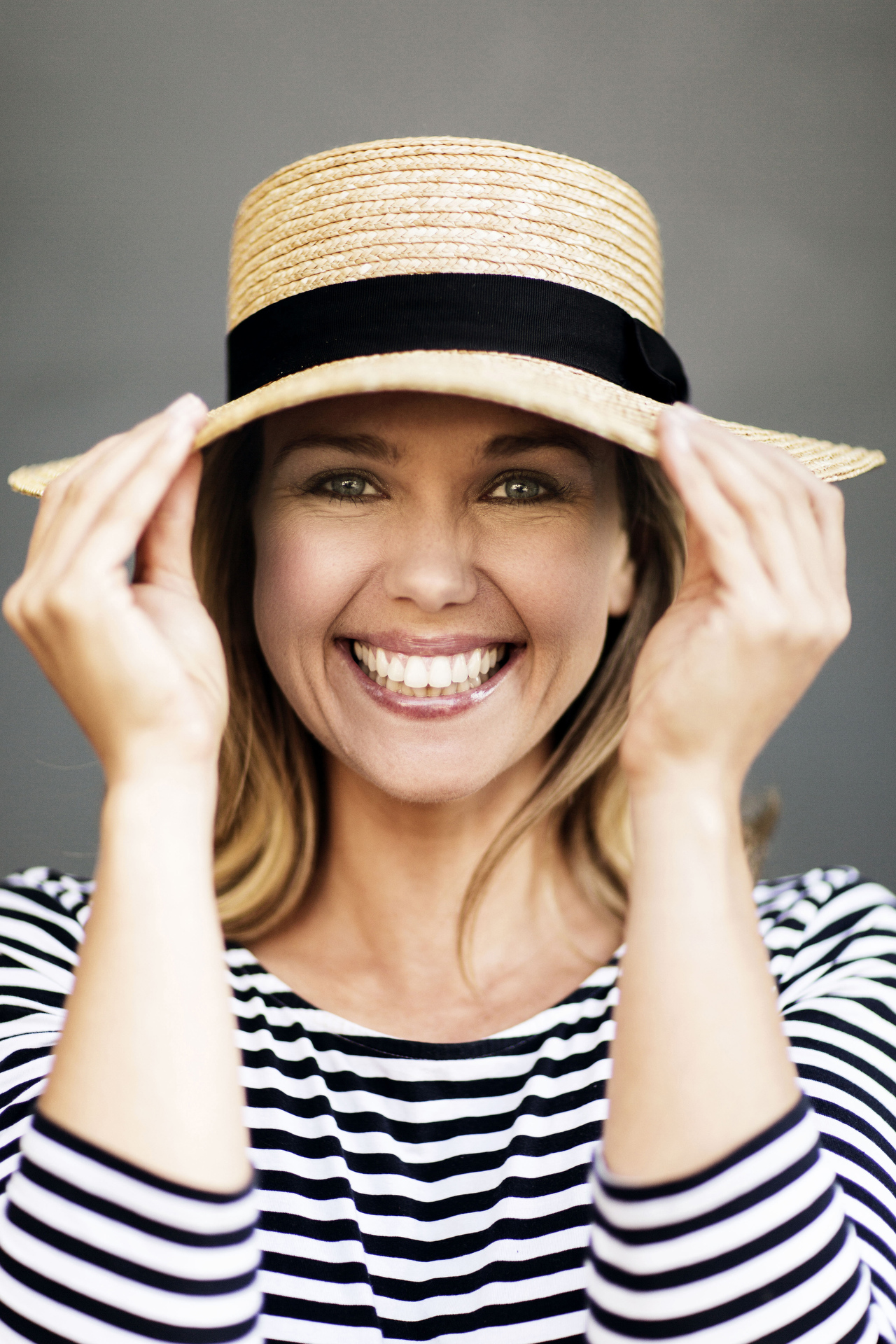 Sydney portrait photographer, personal branding, head shots, corporate photography, Edwina Bartholomew, journalist, TV presenter