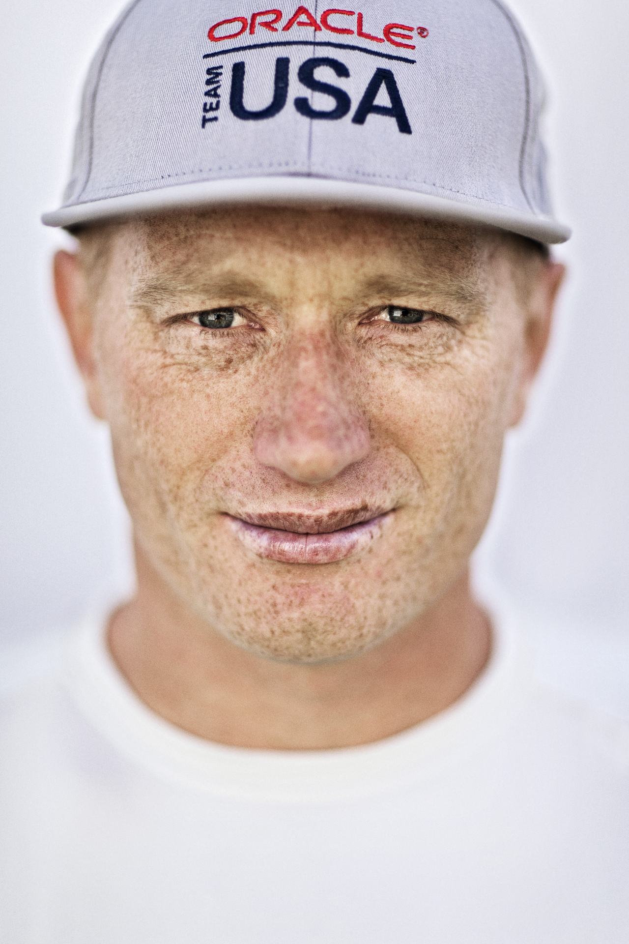 Sydney portrait photographer, personal branding, Eye2Eye, actor, headshots, corporate photography, corporate headshots, portraits, head shots, James Spithill, America's Cup