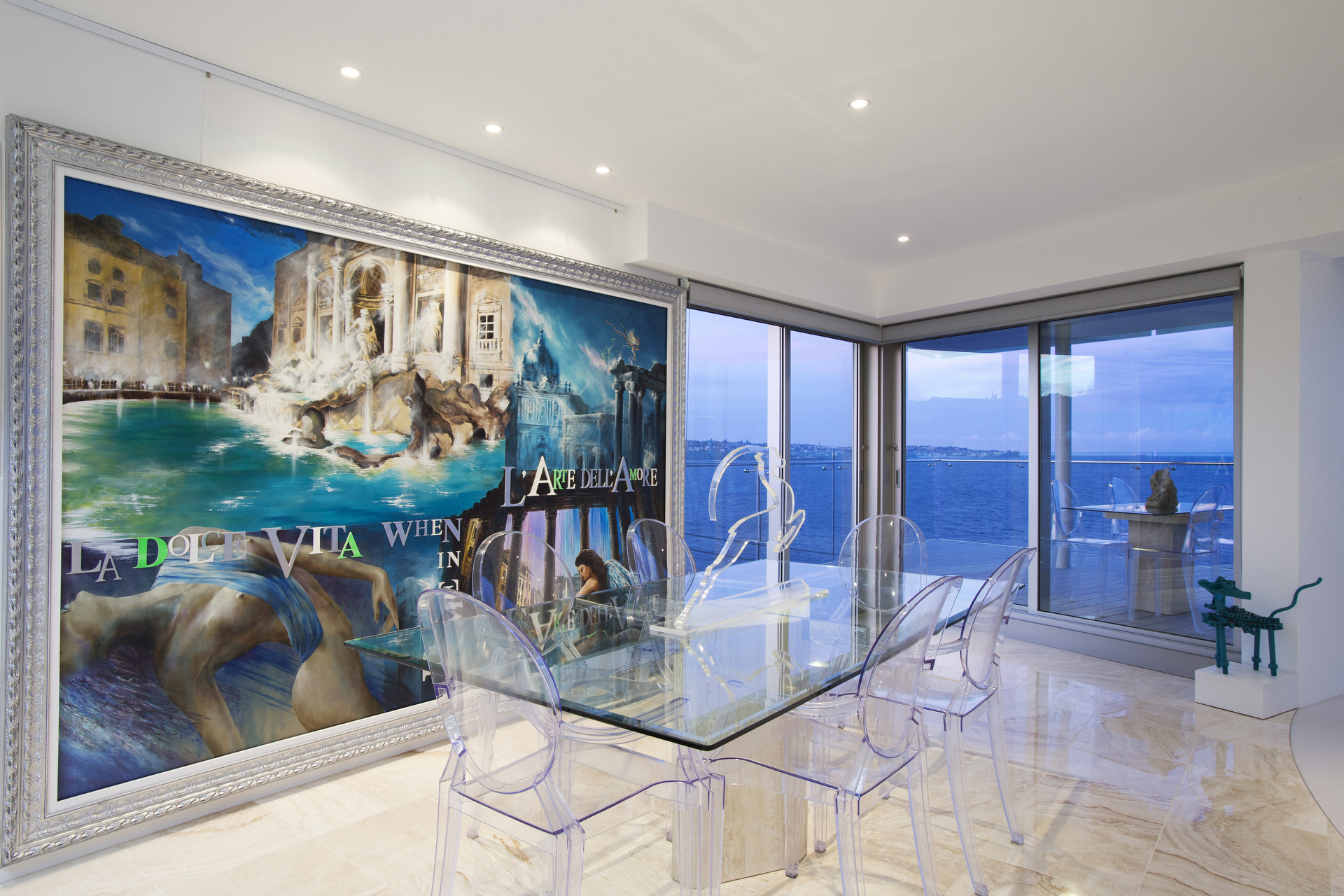 Sydney real estate photographer, architecture, travel, design, real estate, home