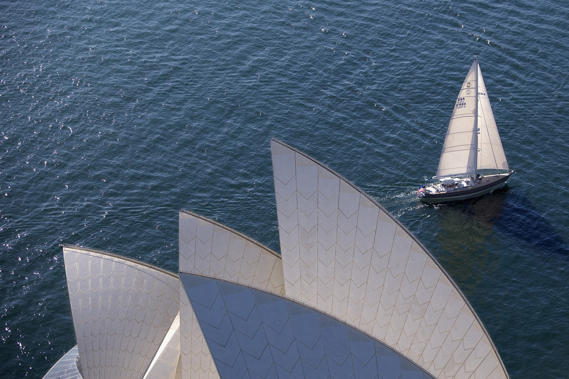 Sydney Superyacht & Boat Photographer, Super Yacht, Boats, Luxury, Rich, Famous, Dream, Design, Travel, Ocean, Yachts, Super Maxi, Lifestyle, Opera House, Aerial Photography