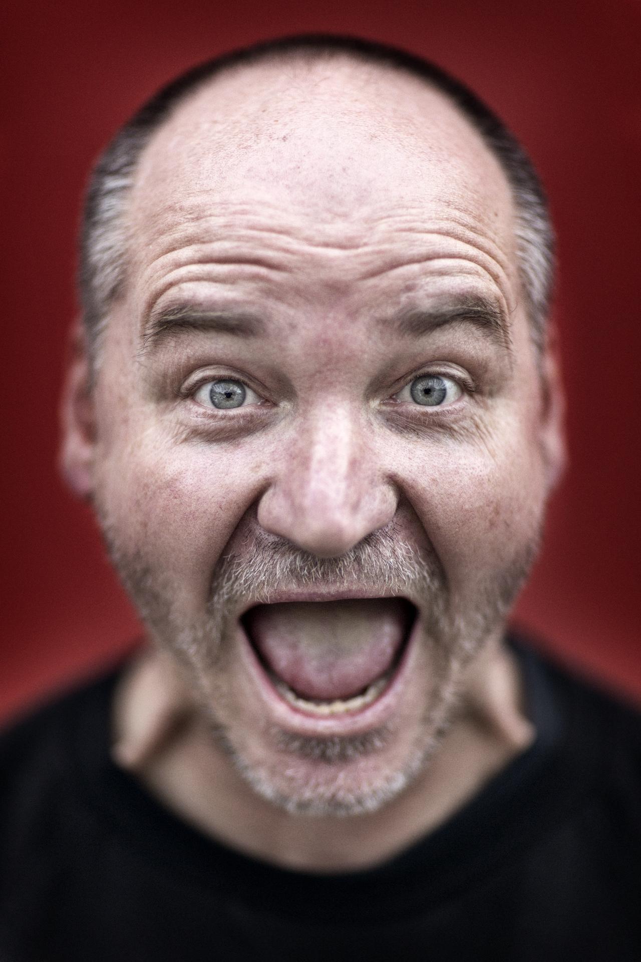 Sydney portrait photographer, personal branding, head shots, corporate photography