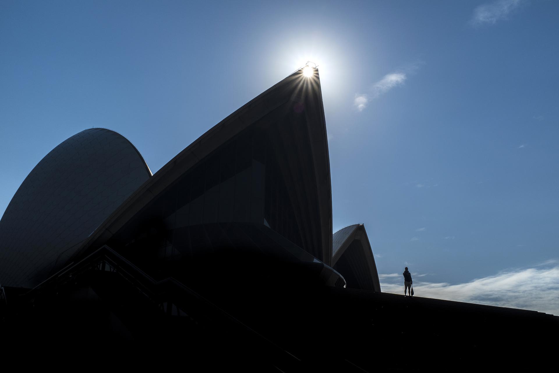 Sydney travel photographer, country, adventure, photo tour, travel photography, destinations, award winning, tips, lessons, Sydney Opera house