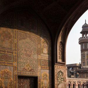 Sydney Travel Photographer, Country, Adventure, Photo Tour, Travel Photography, Destinations, Award Winning, Tips, Lessons, Pakistan, Lahore, Wazir Khan, Mosque