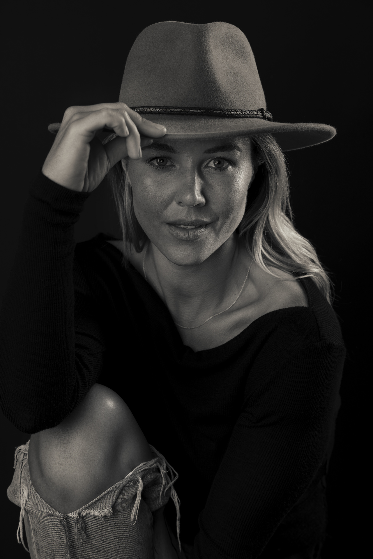 Sydney Portrait Photographer, Personal Branding, Head Shots, Corporate Photography, Actor, Reality Tv, Cinema, Movies, Blockbuster, Cowboy, Cowgirl